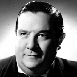 André Gabriello - Acteur