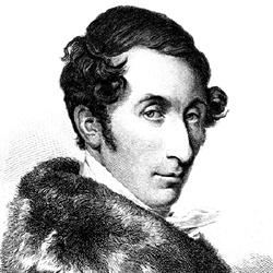 Carl Maria von Weber - Compositeur