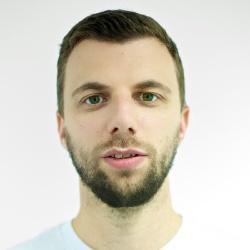 Francis Magnin - Réalisateur