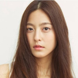 Se-young Park - Actrice