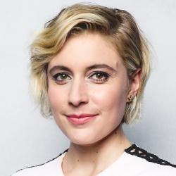 Greta Gerwig - Réalisatrice