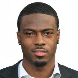 A.J. Green - American Footballer