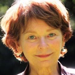 Elisabeth Commelin - Actrice