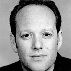 Paul A. Kaufman - Réalisateur
