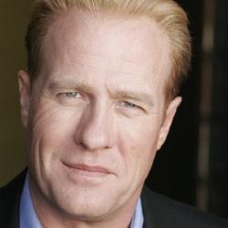 Gregg Henry - Acteur
