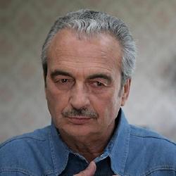 Jacques Nolot - Acteur