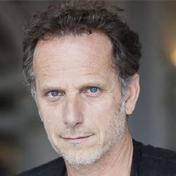 Charles Berling - Acteur