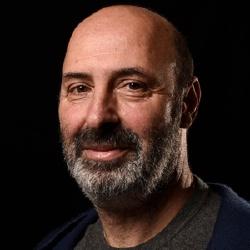 Cédric Klapisch - Réalisateur