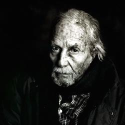 Riccardo Freda - Réalisateur