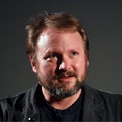 Rian Johnson - Scénariste