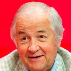 Jacques Mailhot - Interprète
