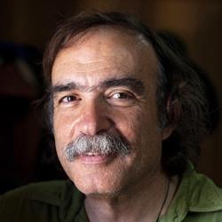 Paulo Branco - Producteur