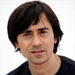 Luigi Lo Cascio - Acteur