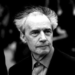 Jacques Rivette - Image