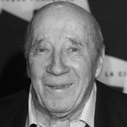 Michel Robin - Acteur