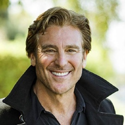 Michael T. Weiss - Acteur