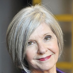 Judy Leavell - Actrice
