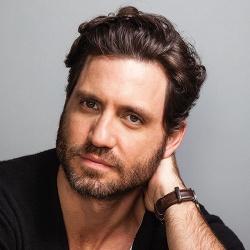 Edgar Ramirez - Acteur