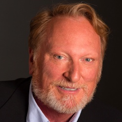 Jeffrey Jones - Acteur