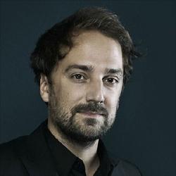 Louis-Julien Petit - Scénariste, Réalisateur