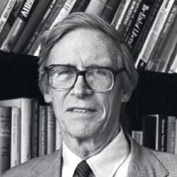 John Rawls - Philosophe