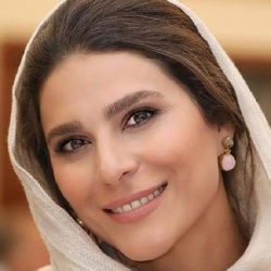 Sahar Dolatshahi - Actrice