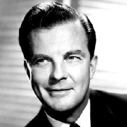 William Lundigan - Acteur