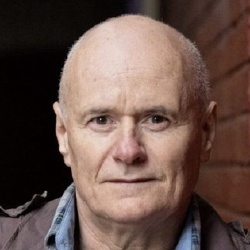 Dave Johns - Acteur