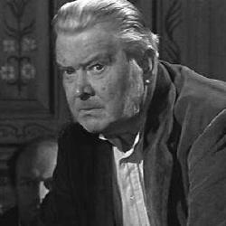 Norman Pierce - Acteur