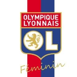 Équipe féminine de l'Olympique Lyonnais - Equipe de Sport