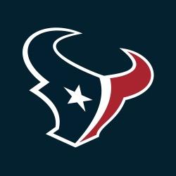 Houston Texans - Equipe de Sport