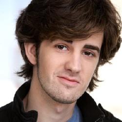 Nick Palatas - Acteur