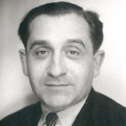 Pierre Mendès-France - Politique