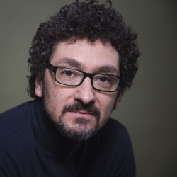 David Foenkinos - Scénariste