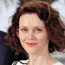 Simone Kirby - Actrice