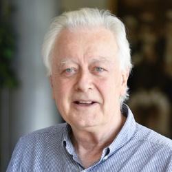 Serge Viallet - Réalisateur