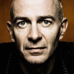 Guillaume Laurant - Scénariste