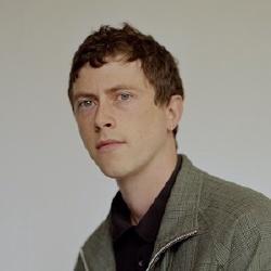 Finnegan Oldfield - Acteur