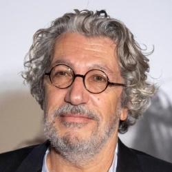 Alain Chabat - Réalisateur