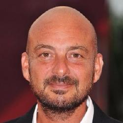 Emanuele Crialese - Réalisateur