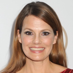 Suzanne Cryer - Actrice