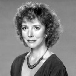 Barbara Babcock - Actrice