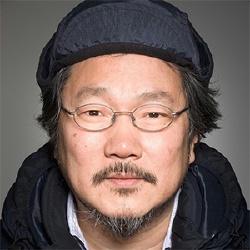 Hong Sang-soo - Réalisateur