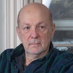 Rudy Wurlitzer - Compositeur