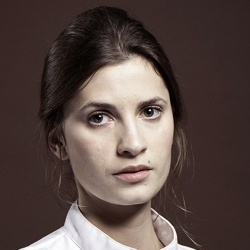Joyce Bibring - Actrice