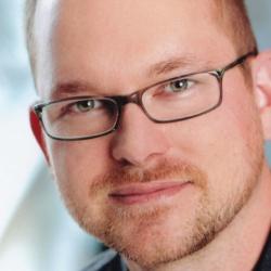 Mark Proksch - Scénariste