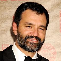 Greg Yaitanes - Réalisateur