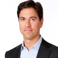 Andrew Bernstein - Réalisateur