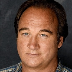 Jim Belushi - Acteur