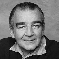 Jean-Louis Foulquier - Acteur